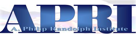 APRI Logo